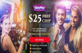 Vip club player no deposit bonus codes 2020