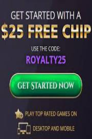 Slots Plus No Deposit Bonus Code