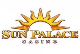 Sun Palace Casino No Deposit Codes